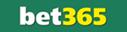 Bet365 Livestream